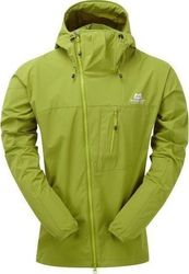Mountain Equipment Squall Hooded Softshell Jacket ME-001071-01186