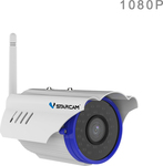 Vstarcam C15S 1080P Waterproof IP