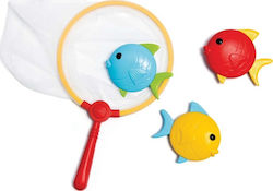 Underwater Fishing Set 55506