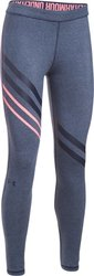 Under Armour Favourite Engineered Pants 1303334-411