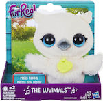 Hasbro Furreal Friends Luvimals - Bird Baby