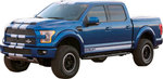 Kidztech Ford Shebly F-150
