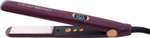 CHI Brilliance Black Titanium Hairstyling Iron