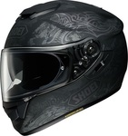 Shoei GT-Air Fable TC-5