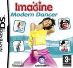 Imagine Modern Dancer DS