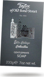 Taylor of Old Bond Street Eton College Collection Bath Soap 200gr