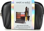 Wet n Wild Haute Holiday Collection