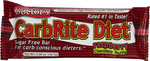 Universal Nutrition Doctor's CarbRite 57gr Raspberry Chocolate Truffle