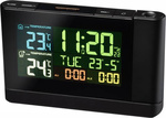 Bresser Projection Clock Color Display