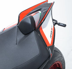 Carbon tail sliders_R&G_TLS0006C APRILIA RSV4 09