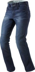 Rev'IT Vendome Jeans