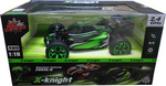 Zita Toys X-Knight 1:18 008.333-GS06B