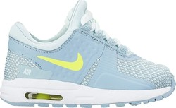 8717960be11 Προσθήκη στα αγαπημένα menu Nike Air Max Zero Essential TD 881230-400