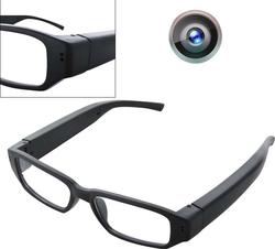 6b06f1c2f3 γυαλια καμερα - Διάφορα Παρακολούθησης - Skroutz.gr