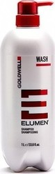 Goldwell Elumen Shampoo 1000ml