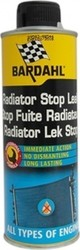 Bardahl Radiator Stop Leak 300ml
