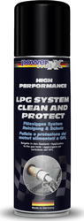 Power Maxx LPG System Clean & Protect 120ml