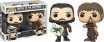 Pop! Television: Game of Thrones - Battle of th...