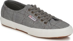 Superga 2750 Gallesu S003LK0-995
