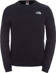 The North Face Street Fleece T0CSN5JK3