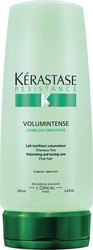 Kerastase Volumintense 200ml