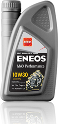 Eneos Max Performance 10W-30 1lt