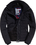 Medium 20171220162210 superdry m quilted athletic windcheater jacket eclipse navy vlack