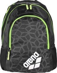 Arena Spiky 2 Backpack 1E005-506