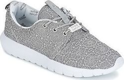 Xαμηλά Sneakers Molly Bracken TRENDY