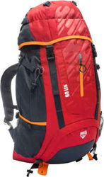 Bestway Ultra Trek 60L 68082 Red