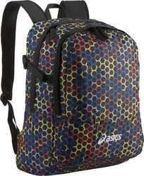 Asics Training Backpack 109773-2004