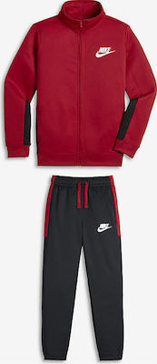 Nike Sportswear Two-Piece 856206-657