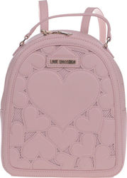 Moschino JC4058PP15LF160A Rose