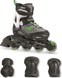 Rollerblade Combo 18 43.078484