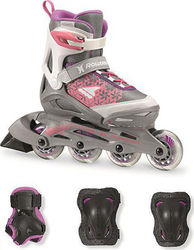 Rollerblade Combo 18 43.078485