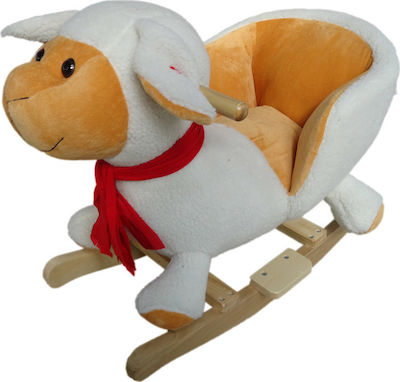 Moni Swing Sheep
