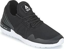 Xαμηλά Sneakers Asfvlt TRAIN