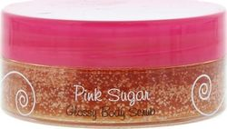 Aquolina Pink Sugar Glossy Body Scrub 50ml