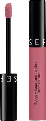 Sephora Collection Rouge Veloute Sans Transfert 06 Pink Souffle
