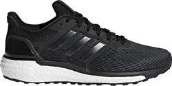 adidas running shoes boost Αθλητικά Παπούτσια Adidas Μαύρα