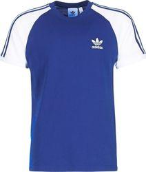 Αθλητικές Μπλούζες - Skroutz.gr edf78c3fb2b