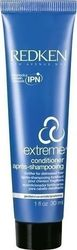 Redken Extreme Hair Strengthening Conditioner 30ml