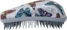 Dessata Large Detangling Brush Butterfly