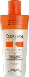 Kerastase Nutridefense Spray 100ml