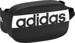 Adidas Linear Waistbag S99983