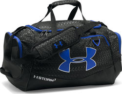 Under Armour UA Undeniable II 1263969-010