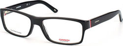 Carrera CA6180 OF7
