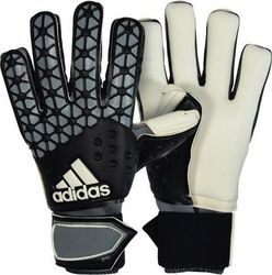 Adidas Protection Gear S90143