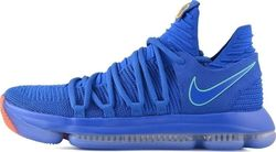 Nike Zoom KD10 City Edition 897815-402