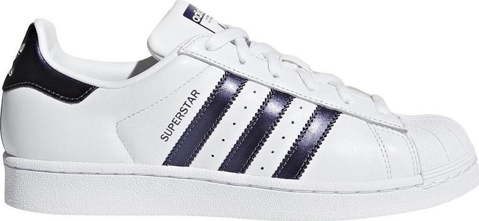 Adidas Superstar CG5464